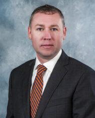 Michael D. Vind
